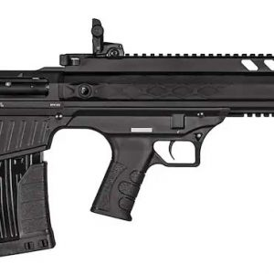 LANDOR ARMS BPX 902