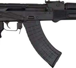 PIONEER ARMS AK-47