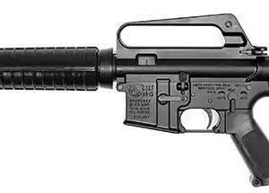 COLT M16A1 RETRO CARBINE – CRGAU5AA