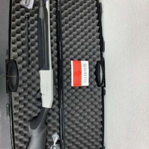 BERETTA 1301 TACTICAL MARINE 12 GA J131T18M