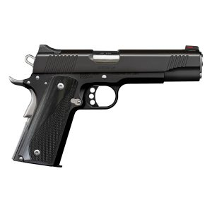 Kimber 1911 Custom LW Nightstar Pistol