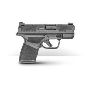 Springfield Armory Hellcat 3″ Micro-Compact 9mm