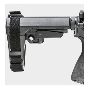 Springfield Armory Saint™ ar-15 Pistol – 5.56
