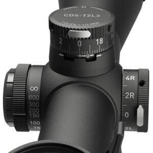 leupold vx-6hd