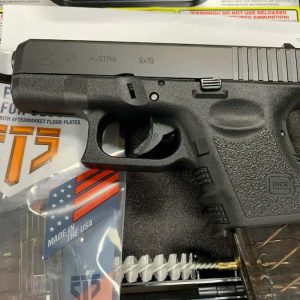 Glock 26 Gen 3 Baby Glock 31 Online